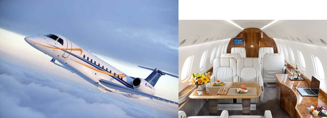 Europe Empty Legs  Worldwide Private Jet Empty Legs